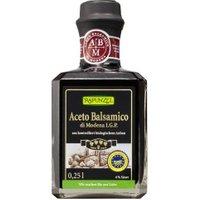 Bild für Aceto Balsamico di Modena Premium IGP
