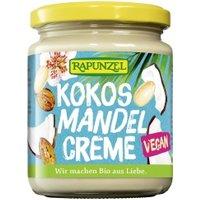 Angebotsbild für Kokos-Mandel-Creme von Natur.com