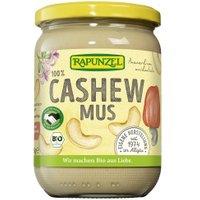 Bild für Cashewmus