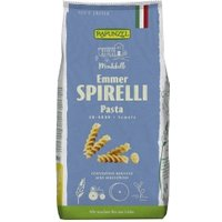 Bild für Emmer-Spirelli