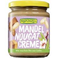 Angebotsbild für Mandel-Nougat-Creme von Natur.com