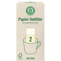 Bild für Teefilter Größe 2