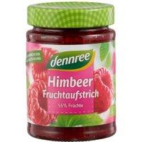 Bild für Himbeer-Fruchtaufstrich
