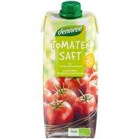 Angebotsbild für Tomatensaft von Natur.com