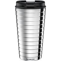 TOUCH Travel Mug von Nespresso - Thermobecher mit 345mlFüllmenge