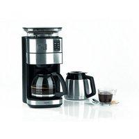 BEEM Fresh-Aroma-Perfect II - DUO Filterkaffeemaschine mit Mahlwerk