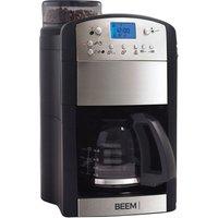 Beem Kaffeemaschine 2in1 Fresh-Aroma-Perfect Thermostar