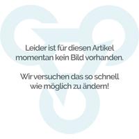 Nova Motors Horwin EK3