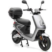 Nova Motors / Inoa S4 li