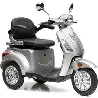 Nova Motors Bendi Eco
