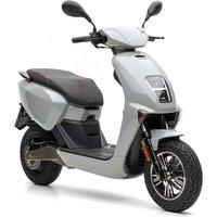Nova Motors eTab Li