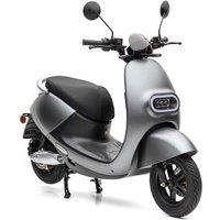 Nova Motors / Inoa S3 Li