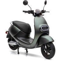 E-Motorroller S3 Li 50 mit tragbaren Dop auf elektro-fahrzeug-kaufen.de ansehen