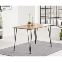 Read more about Kalmar 120cm dining table