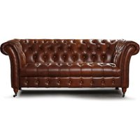 Oli 2 Seater Sofa