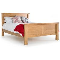 Breeze Super King Size Bed