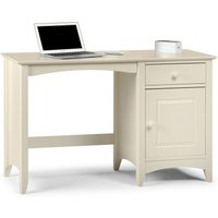 Read more about Candor pine shaker style desk