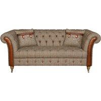 Chezter Lodge 2 Seater Sofa