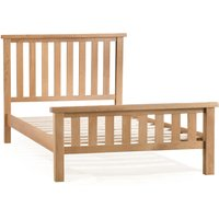 Read more about Sydney double bed