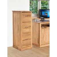 Read more about Rhone solid oak 3 drawer filing cabinet