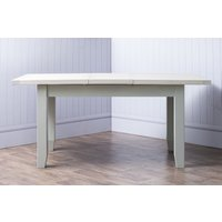 Felix 140cm Extending Dining Table