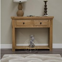 Read more about Deluxe hall / console table