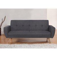 William Grey Large Sofa Bed