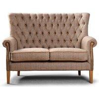 Haxham 2 Seater Sofa