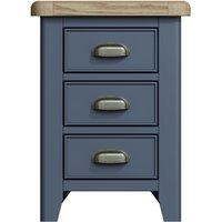 Scarlett Bedside Cabinet