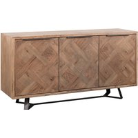 Jonah 3 Door Sideboard