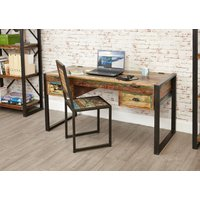 Read more about Downtown modern multipurpose desk