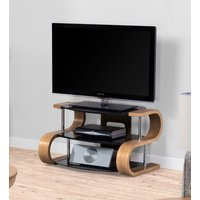 Corsair Oak S TV Stand