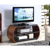 Read more about Corsair walnut tv unit
