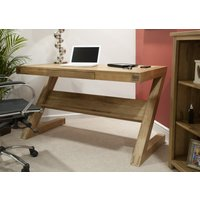 Read more about Rohan z style office desk