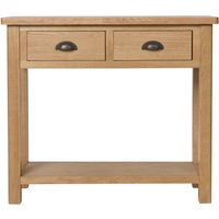 Read more about Noah console table