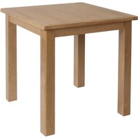 Read more about Noah dining table