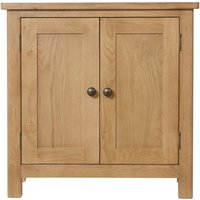 Read more about Noah small sideboard