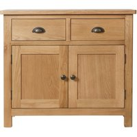 Read more about Noah sideboard