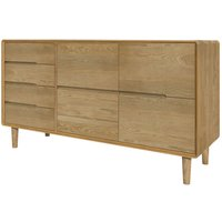 Read more about Scandiclarge sideboard