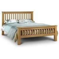 Haven Bed Frame - Double, King or Super King Size