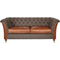 Granvy 2 Seater Sofa