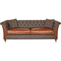 Granvy 3 Seater Sofa
