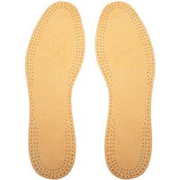 Office Leather Insoles ACCESSORIES