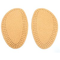 Office 1/2 Leather Insole ACCESSORIES