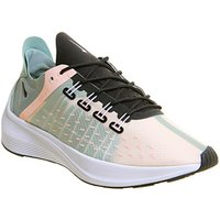 Nike Exp-x14 Racer MICA GREEN WHITE STORM PINK