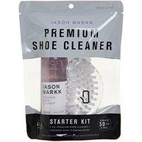 JASON MARKK Premium Shoe Cleaning Product 2 OZ PREMIUM SHOE CLEANING KIT