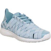 Nike Juvenate Woven MICA BLUE WHITE