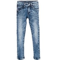 Jubel jeans GIRL (va.92)
