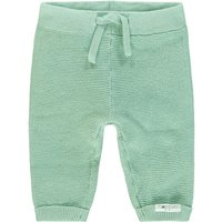 Noppies basic broek (va.44)
