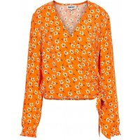 Cost:bart blouse/top